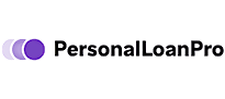 Image result for personal loan pro
